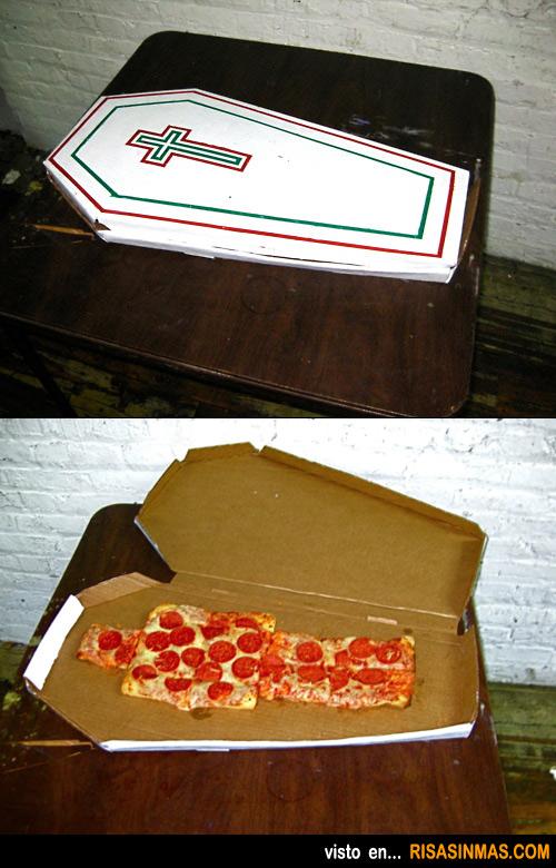 pizzas-originales-modelo-ataud