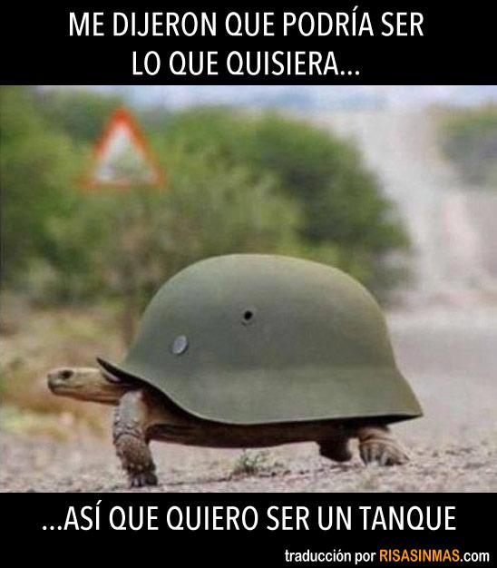 quiero-ser-un-tanque