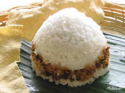 recetas-mochi-pastelitos-arroz