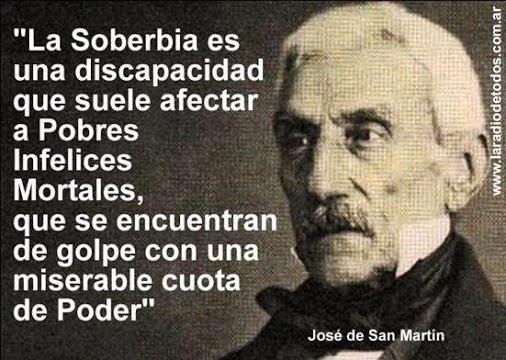 sobervia