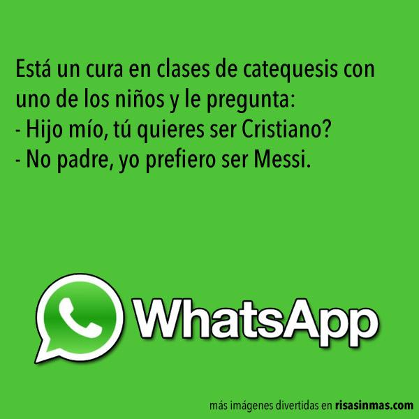 Cristiano-o-Messi