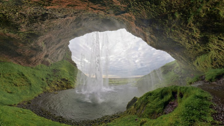 caves-iceland-natrue