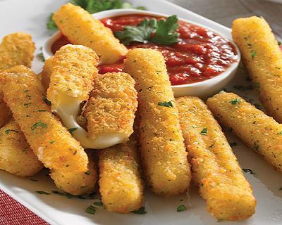 cocinar-palitos-queso-fritos