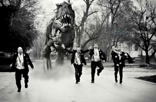 foto-de-boda-muy-original