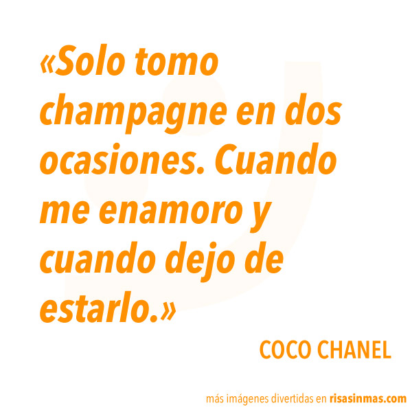 frase-coco-chanel