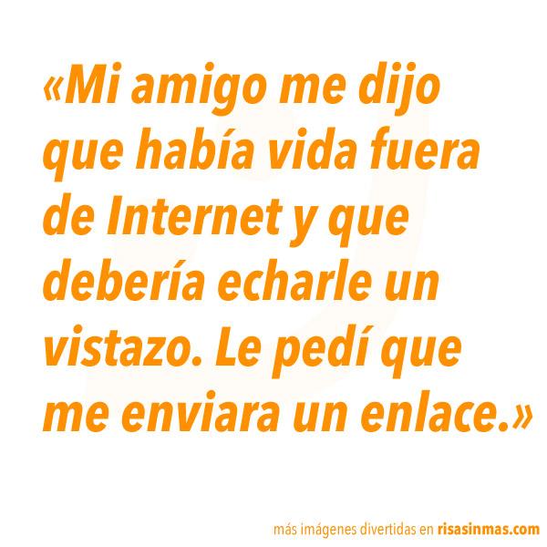 fuera-de-Internet