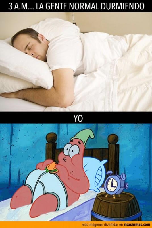 gente-durmiendo