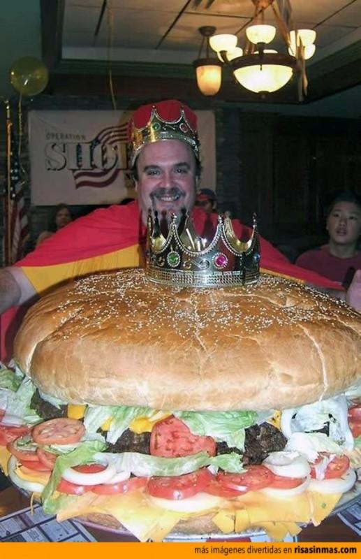 hamburguesa-mas-grande