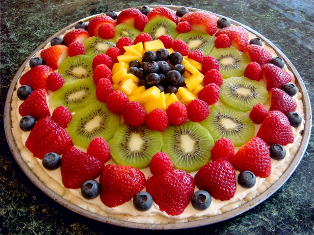 pizza-frutas-facil