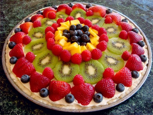 pizza-frutas-facil