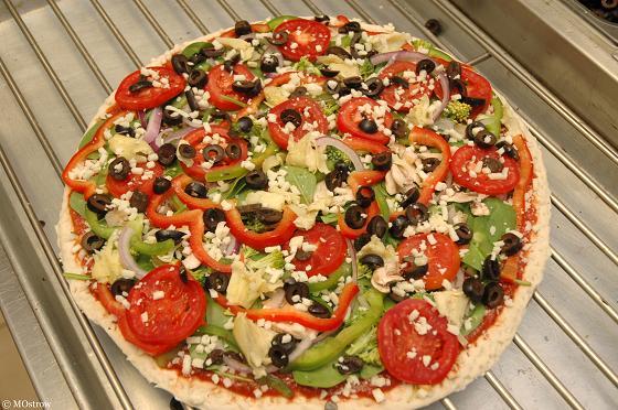 pizza-sencilla-1