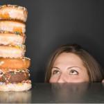 Recetas de Cronuts dulces en vídeo