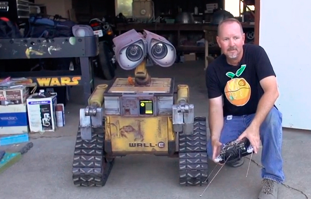 wall-e-robot-real