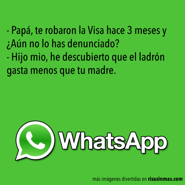 Chistes-de-WhatsApp-Madres
