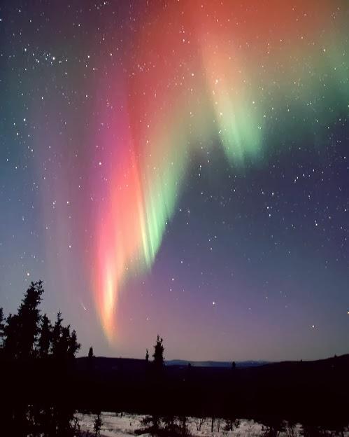aurora-boreal-24-Alaska