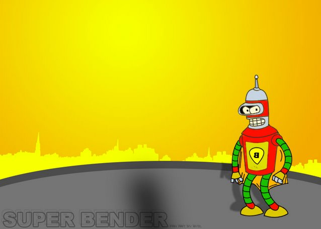curriculum-bender-14