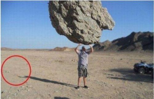 fail-roca