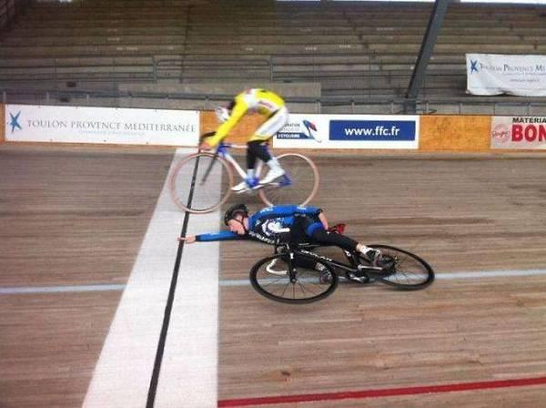 ganador-de-ciclismo
