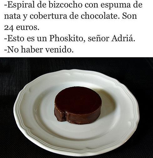 phoskito