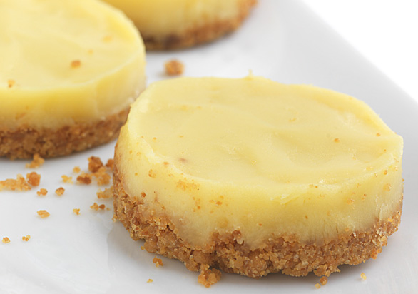tarta-limon-rapida
