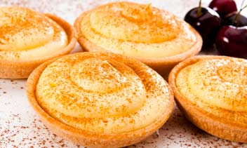 tarta-portuguesa-nata-facil-2