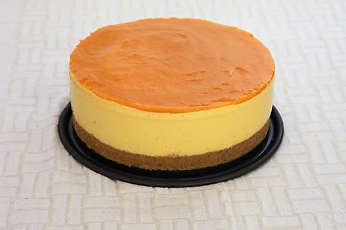 tarta-queso-fresco-mango