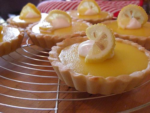 tartaletas-limon-rapida