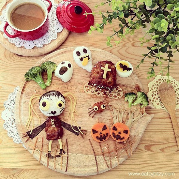 1-decoracion-platos-divertidos-halloween-03