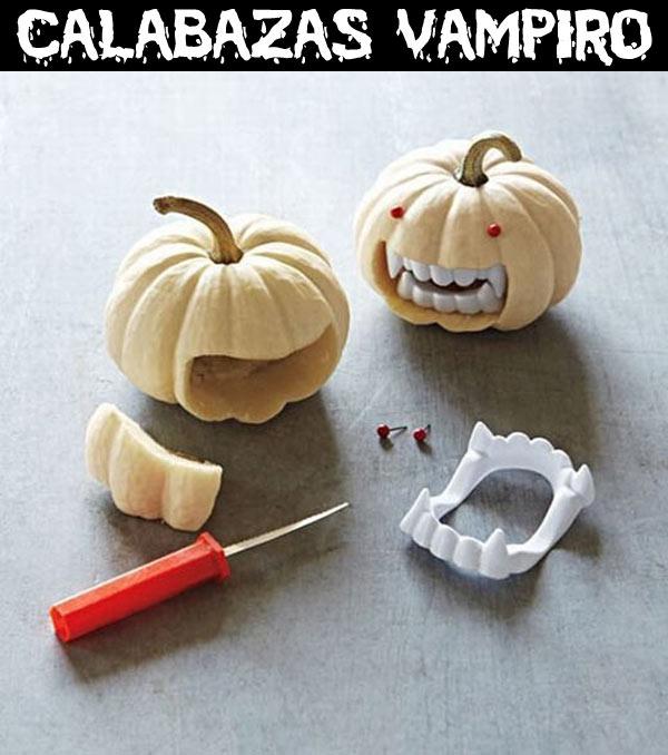 2-decoracion-platos-divertidos-halloween-02