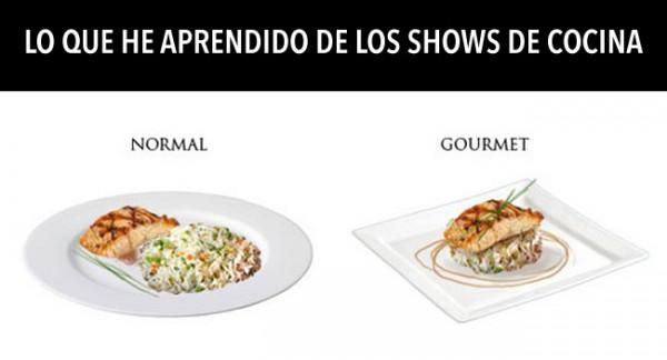 cocina-