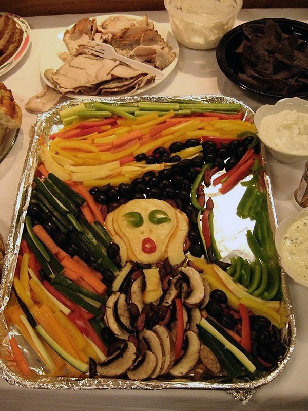 decoracion-platos-divertidos-halloween-10