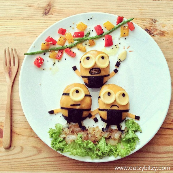 decoracion-platos-divertidos-halloween-14
