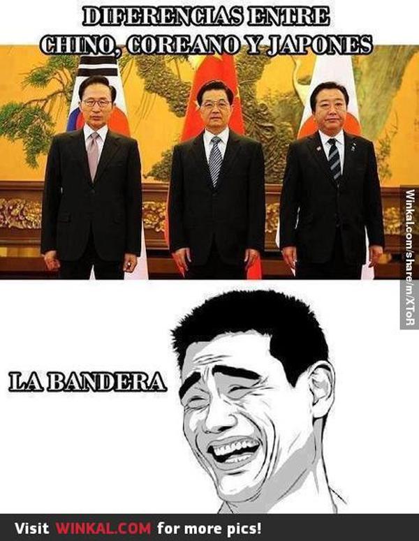 entre-chino-coreano-japones