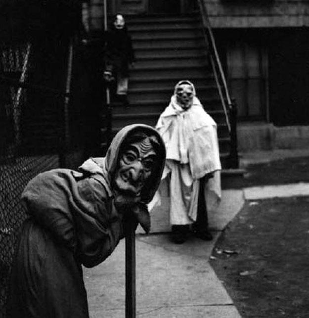 fotos-halloween-antiguas-03