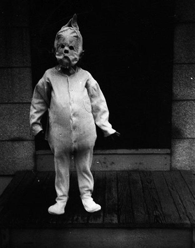 fotos-halloween-antiguas-05
