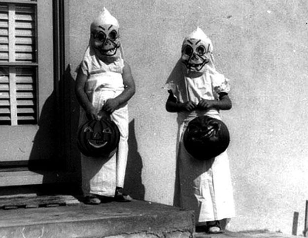 fotos-halloween-antiguas-10