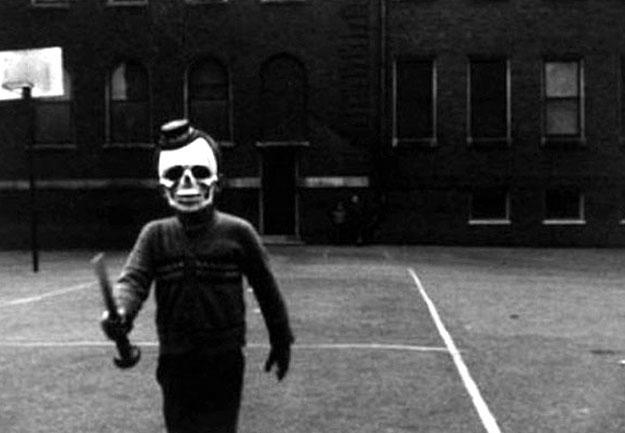 fotos-halloween-antiguas-11