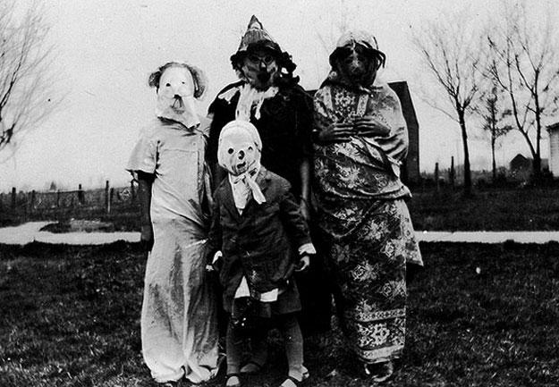 fotos-halloween-antiguas-14