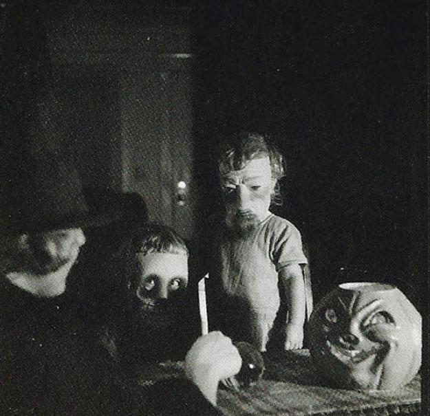 fotos-halloween-antiguas-15