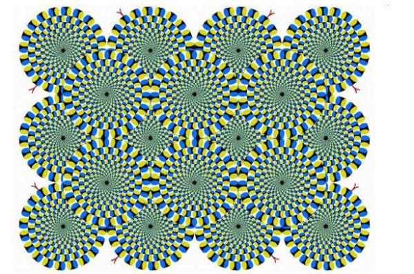 ilusion-optica3