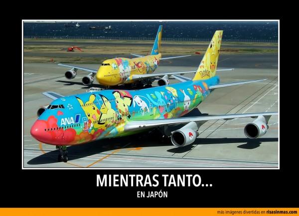 mientras-tanto-en-japon-aviones-600x433