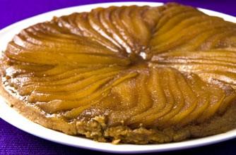 tarta-flan-peras-1