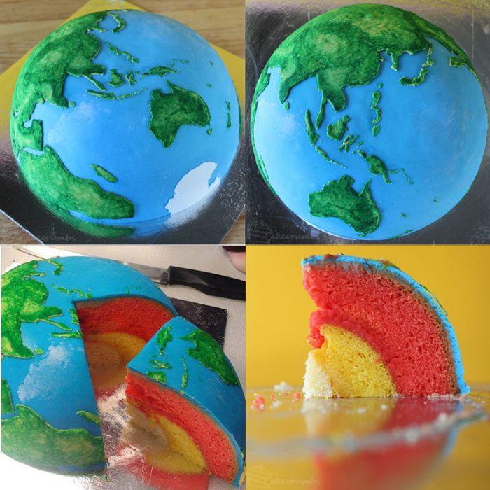 tierra-pastel