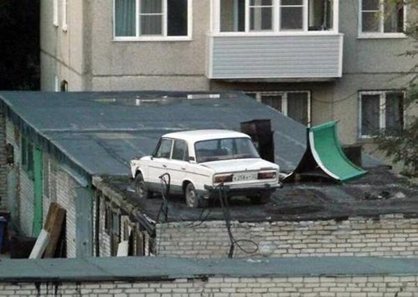 coche-nivel-rusia