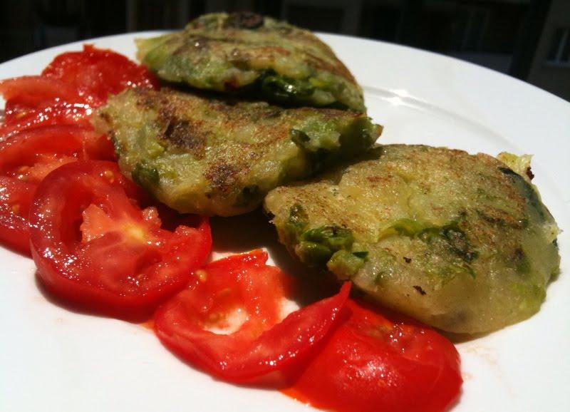 crepes-panqueques-admiten-multiples-rellenos-verdura