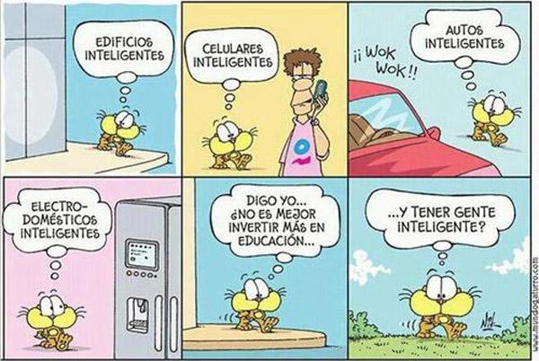 gente-inteligente