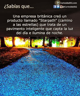 ilumina-en-las-noches