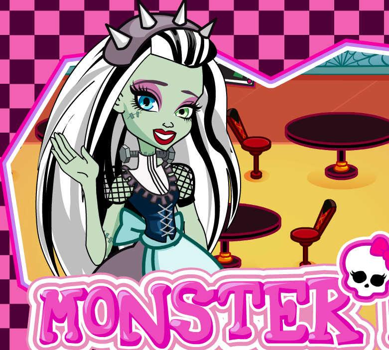 juego-restaurante-frankie-monster-high