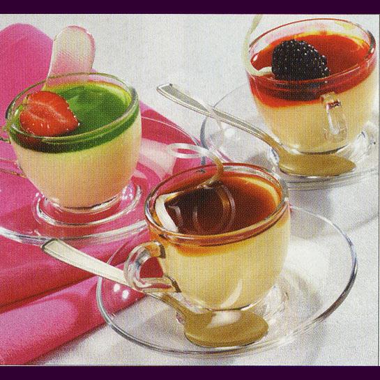 receta-crema-caramelo