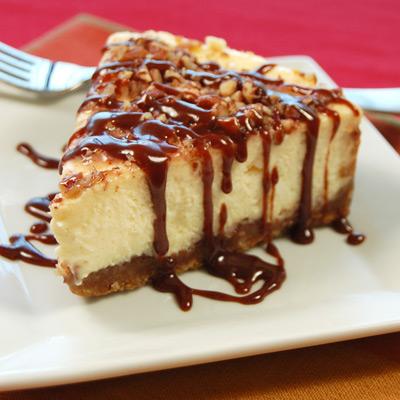 receta-video-tarta-queso-facil-1